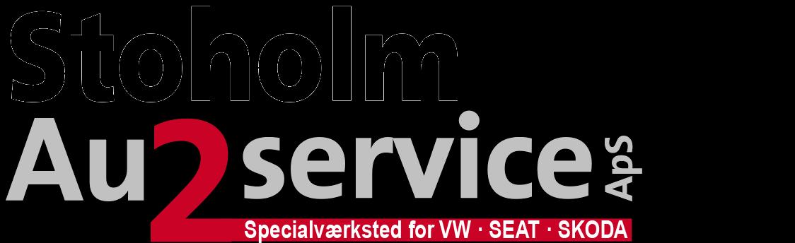 Rally Stoholm Au2service